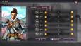 曲阿小将 Minor Leader by  Screenshot