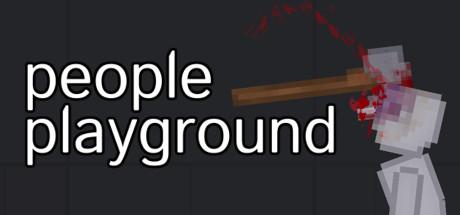 People Playground image
