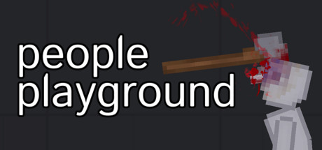 People Playground Free Download