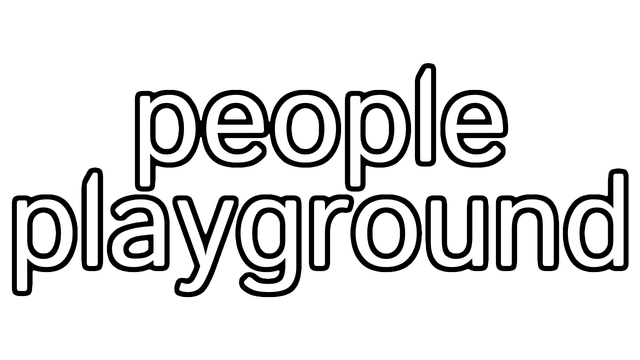People Playground logo