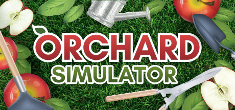 Orchard Simulator