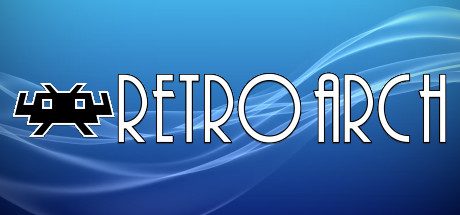 RetroArch psp emulator for android