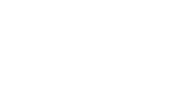 Nation Breakers: Steam Arena logo