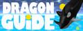 Dragon Guide-game