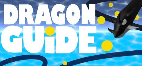 Купить Dragon Guide