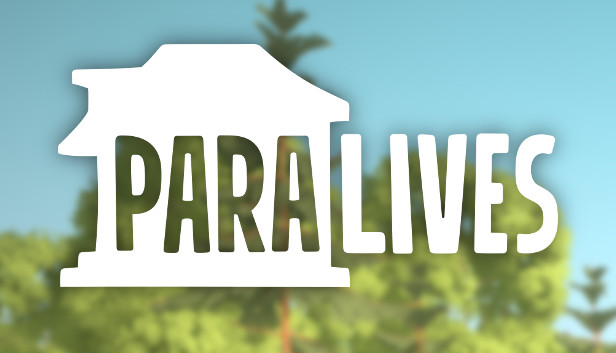 Paralives On Steam