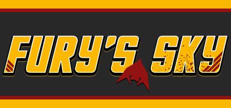 Купить Fury's Sky