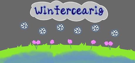 Купить Wintercearig