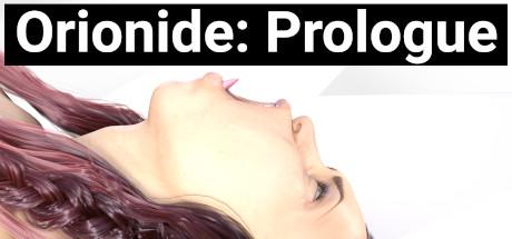 Orionide: Prologue
