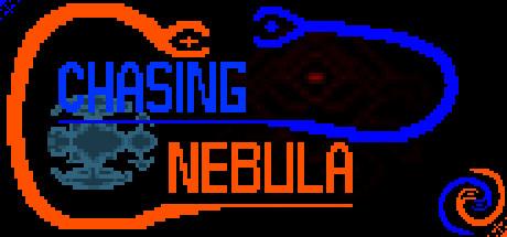 Купить Chasing Nebula