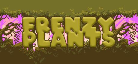 FRENZY PLANTS
