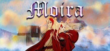 Moira: Fated Twins