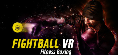 Image result for FIGHT BALL BOXING VR""