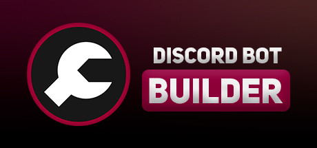Discord Bot Builder