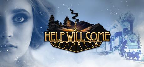 Help Will Come Tomorrow  v1.1.0