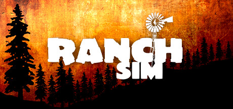 Купить Ranch Simulator - The Realistic Farm Building and Agriculture Management Sandbox