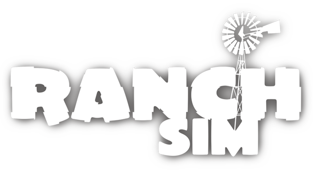 Ranch Simulator - Steam Backlog