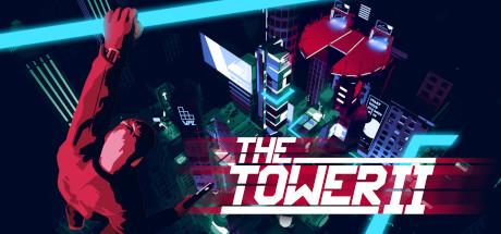 Купить The Tower 2