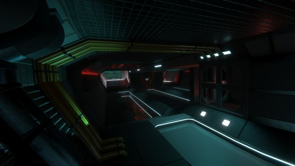 Overload Anniversary Level Pack (DLC)