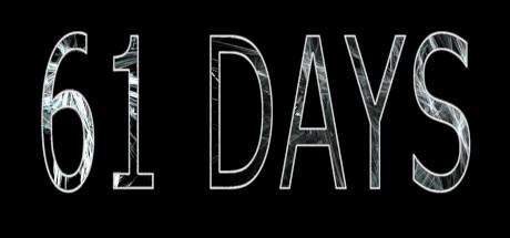 Купить 61 Days
