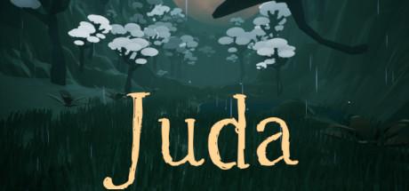 Купить JUDA