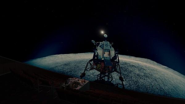 CAPCOM GO! The Apollo Story (DLC)