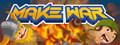 Make War Screenshot Gameplay