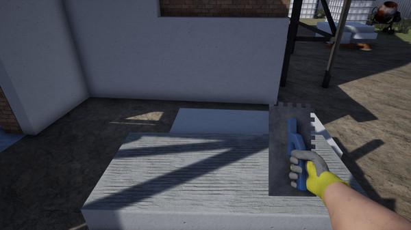Builder Simulator