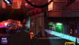 Sense: A Cyberpunk Ghost Story picture12