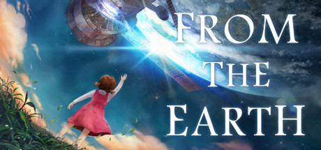 From The Earth (프롬 더 어스)  Free Download