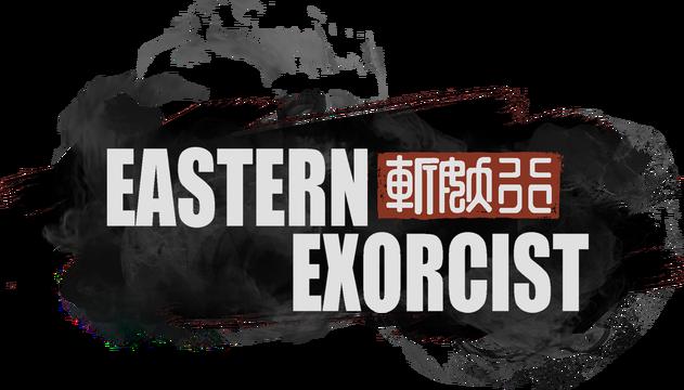 Eastern Exorcist - Steam Backlog