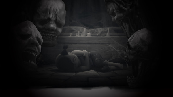 斩妖行 Eastern Exorcist