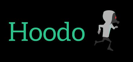 Hoodo