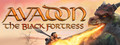 Avadon: The Black Fortress-game