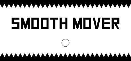 Smooth Mover on Steam