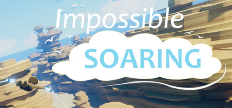 Impossible Soaring Capa