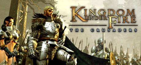 Kingdom Under Fire The Crusaders free download full version steam crack torrent 2020