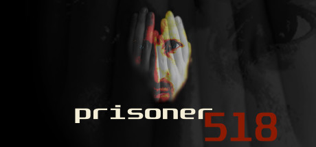 Купить Prisoner 518