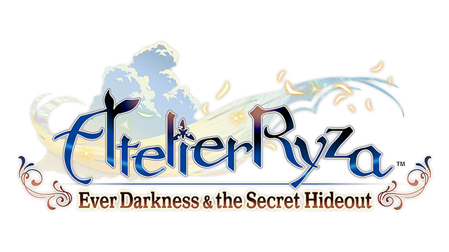 Atelier Ryza: Ever Darkness & the Secret Hideout - Steam Backlog