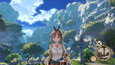 Atelier Ryza: Ever Darkness & the Secret Hideout picture1