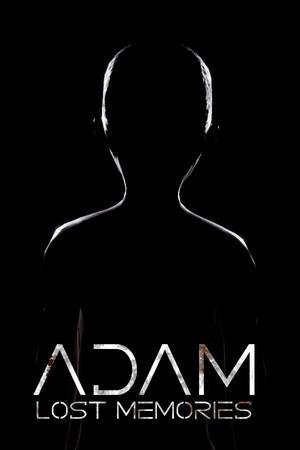 Adam - Lost Memories poster image on Steam Backlog