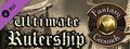 Fantasy Grounds - Ultimate Rulership (5E)-dlc