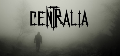 CENTRALIA Free Download