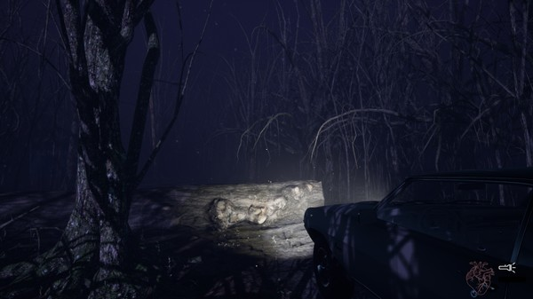 CENTRALIA ScreenShot 1