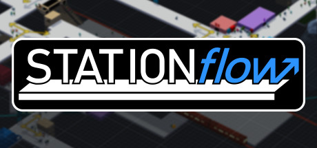 STATIONflow technical specifications for laptop