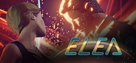 Elea - Episode 1: