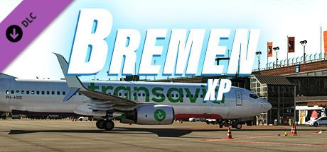 X-Plane 11 - Add-on: FSDG - Bremen XP on Steam
