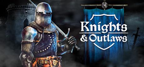 Купить Knight Simulator