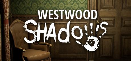 Купить Westwood Shadows