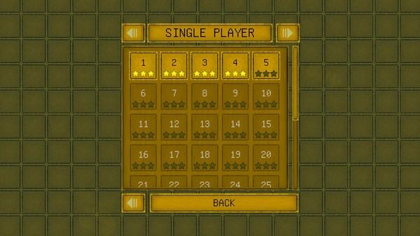 скриншот QUBIC: Hard Puzzles Pack #5 1
